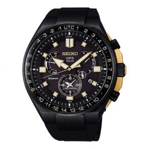 Seiko Watch Astron SBXB174 Limited