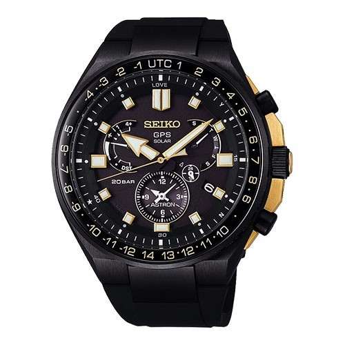 Reloj Seiko Astron SSE174J1 Limited