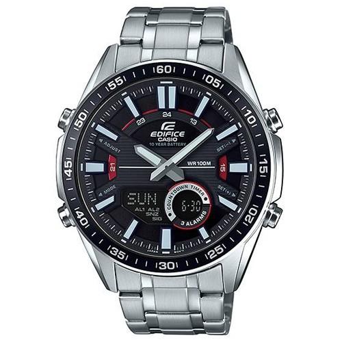 Reloj Casio Edifice EFV-C100D-1AVEF