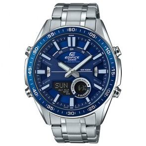 Casio Watch Edifice EFV-C100D-2AVEF