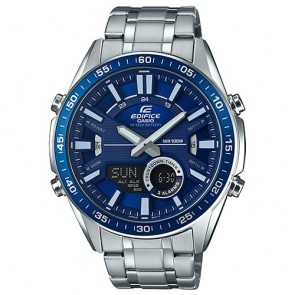 Reloj Casio Edifice EFV-C100D-2AVEF