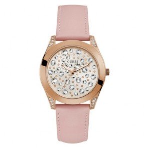 Guess Watch Wonderlust W1065L1