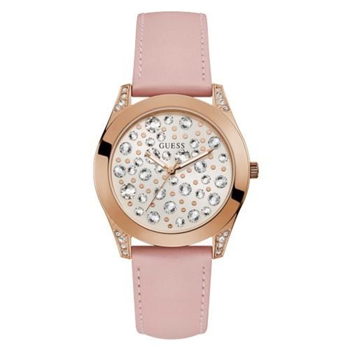 Reloj Guess Wonderlust W1065L1