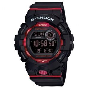 Reloj Casio G-Shock GBD-800-1ER G-SQUAD