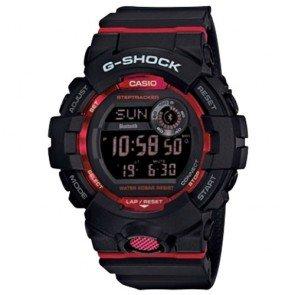 Casio Watch G-Shock GBD-800-1ER G-SQUAD