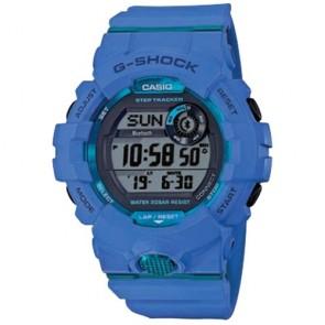 Reloj Casio G-Shock GBD-800-2ER G-SQUAD