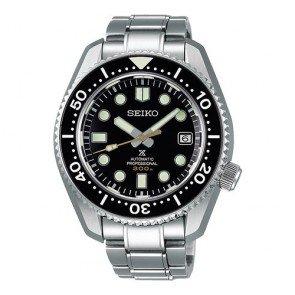 Seiko Watch Prospex SLA021J1 - SBDX023
