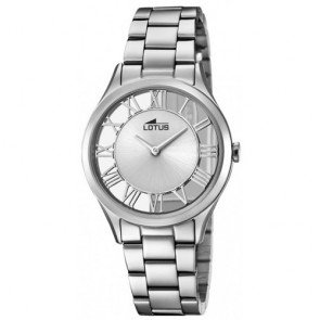 Reloj Lotus Trendy 18395-1