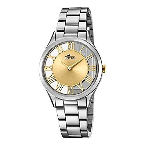 Reloj Lotus Trendy 18395-2