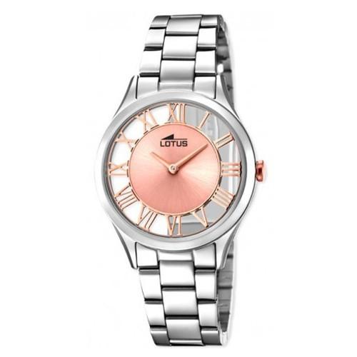 Reloj Lotus Trendy 18395-3