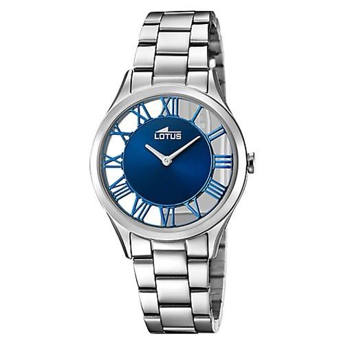 Lotus Watch Trendy 18395-4