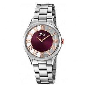 Reloj Lotus Trendy 18395-5