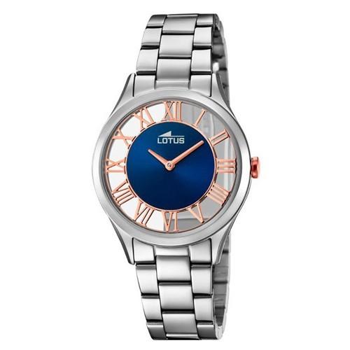 Lotus Watch Trendy 18395-6