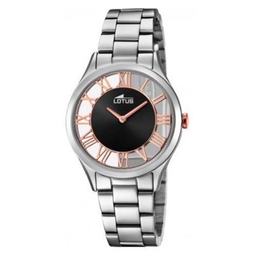 Reloj Lotus Trendy 18395-7