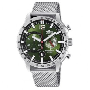 Lotus Watch Chrono 10137-1