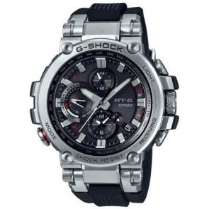Casio Watch G-Shock Wave Ceptor MTG-B1000-1AER