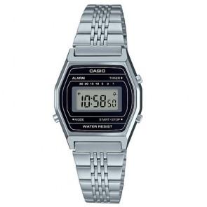 Casio Watch Collection LA690WEA-1EF