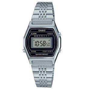 Reloj Casio Collection LA690WEA-1EF