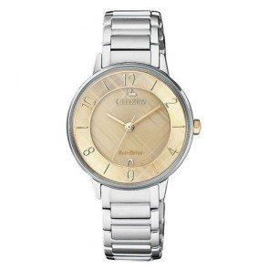 Reloj Citizen Eco Drive Lady EM0526-88X