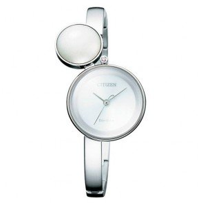 Reloj Citizen Lady Ambiluna EW5490-59A