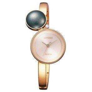 Reloj Citizen Lady Ambiluna EW5493-51W