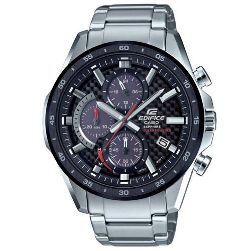 Reloj Casio Edifice EFS-S540DB-1AUEF