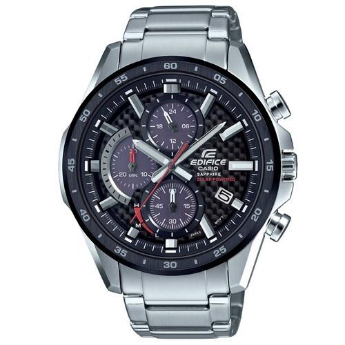 Casio Watch Edifice EFS-S540DB-1AUEF