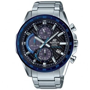 Casio Watch Edifice EFS-S540DB-1BUEF