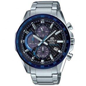 Reloj Casio Edifice EFS-S540DB-1BUEF