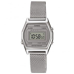 Casio Watch Collection LA690WEM-7EF