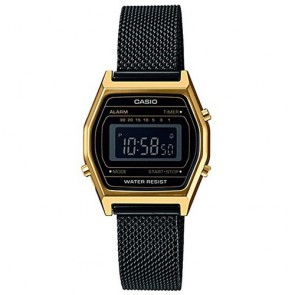 Casio Watch Collection LA690WEMB-1BEF