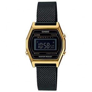 Reloj Casio Collection LA690WEMB-1BEF
