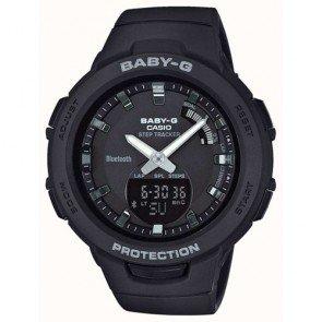 Reloj Casio Baby-G BSA-B100-1AER
