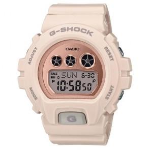 Casio Watch G-Shock GMD-S6900MC-4ER