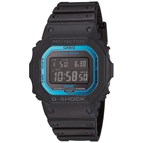 Casio Watch G-Shock Wave Ceptor GW-B5600-2ER