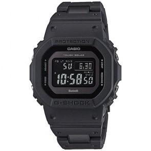 Casio Watch G-Shock Wave Ceptor GW-B5600BC-1BER