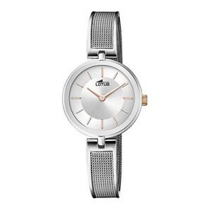 Lotus Watch Bliss 18597-1