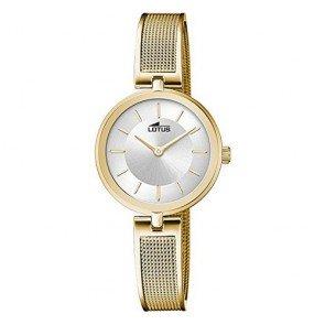 Reloj Lotus Bliss 18598-1