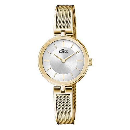 Lotus Watch Bliss 18598-1