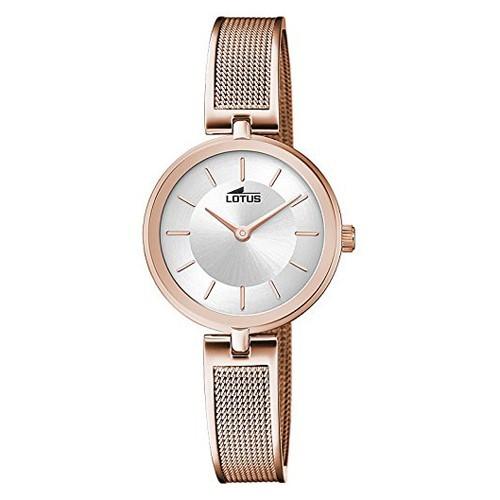 Lotus Watch Bliss 18599-1