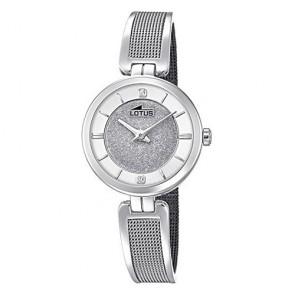 Lotus Watch Bliss 18602-1