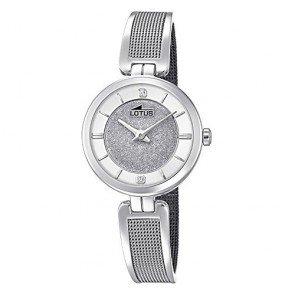 Reloj Lotus Bliss 18602-1