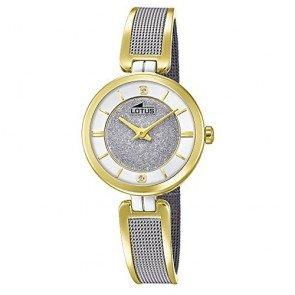 Lotus Watch Bliss 18603-1