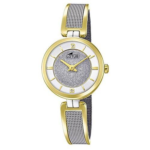 Reloj Lotus Bliss 18603-1