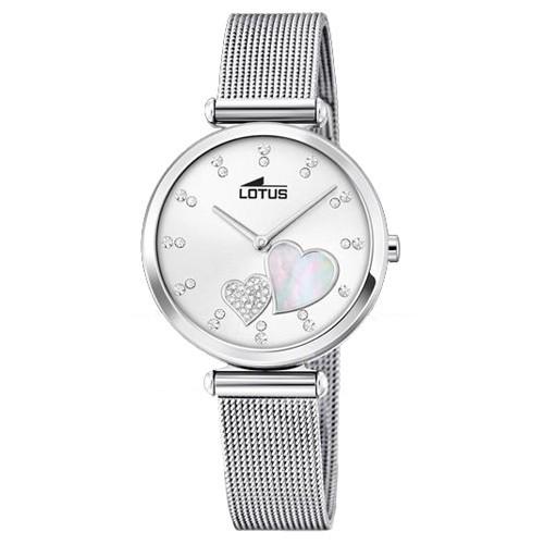 Lotus Watch Bliss 18615-1