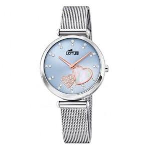 Lotus Watch Bliss 18615-2
