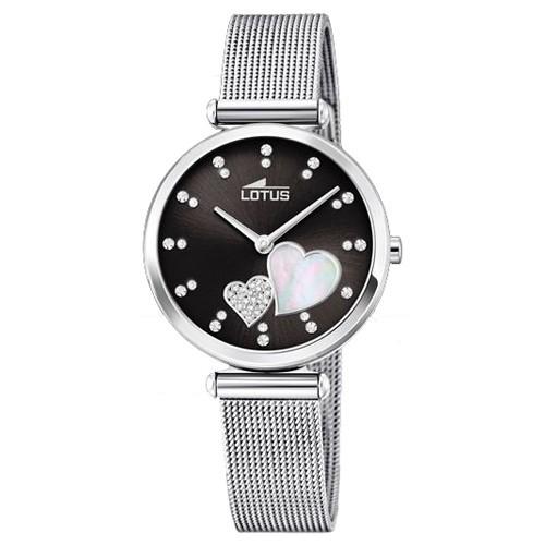Lotus Watch Bliss 18615-4