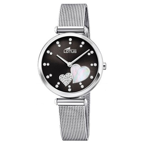 Reloj Lotus Bliss 18615-4