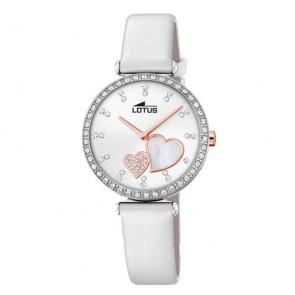 Lotus Watch Bliss 18618-1
