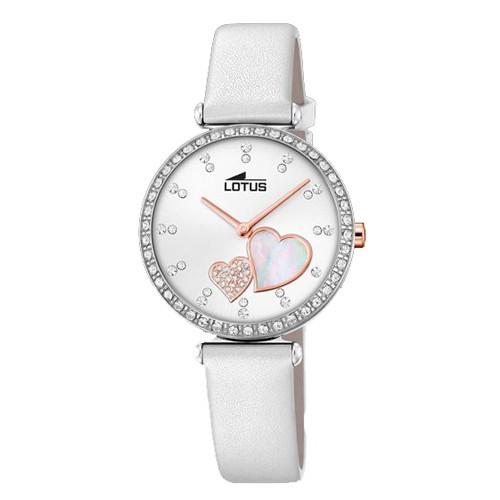 Reloj Lotus Bliss 18618-1
